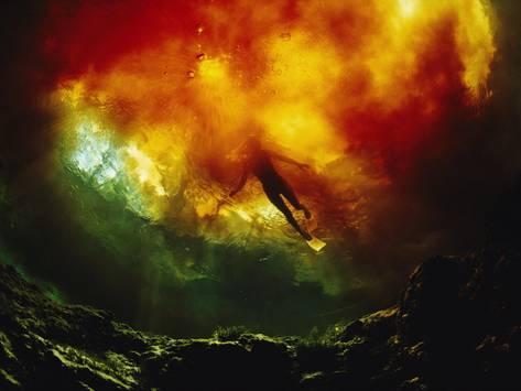 joe-stancampiano-diver-at-devils-ear-spring-florida_a-G-3619755-4991199.jpg