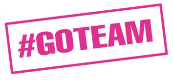 go-team.jpg
