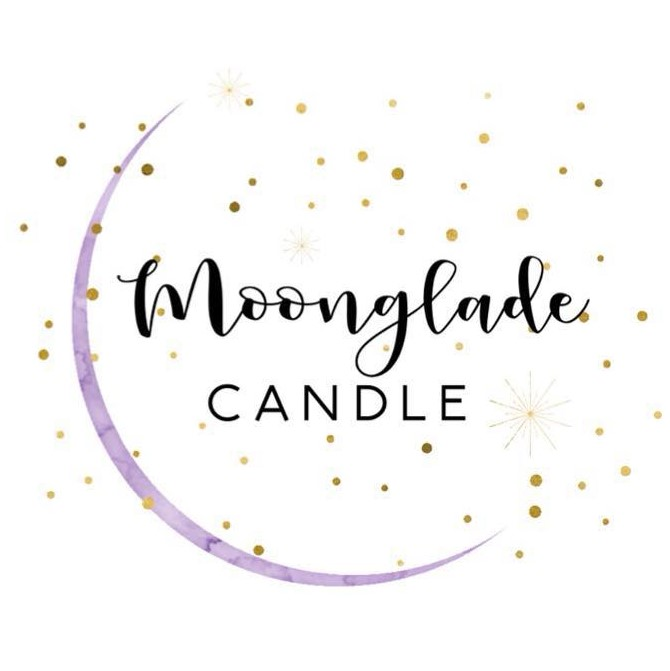 Moonglade Candle