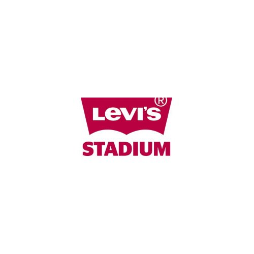 levis-stadium-03.jpeg