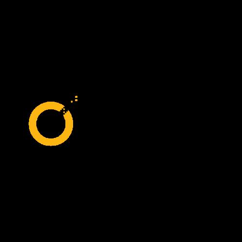 symantec-logo-500x500a.png