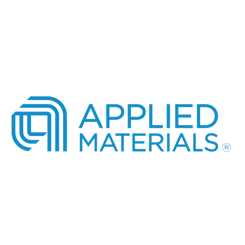 applied-materials-square.png
