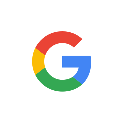 google-square.png