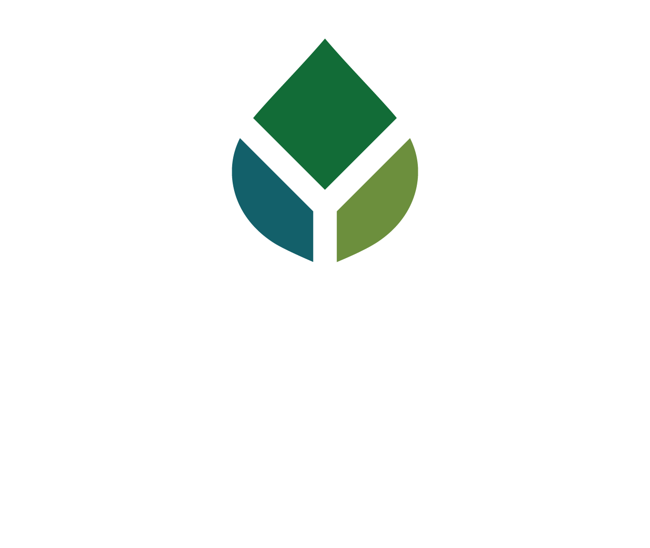 Henley Landscaping Designs