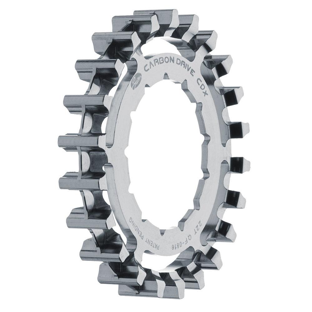 22t-rohloff-spline-cdx-exp-angle-1-centertrack-gates-carbon-drive.jpg