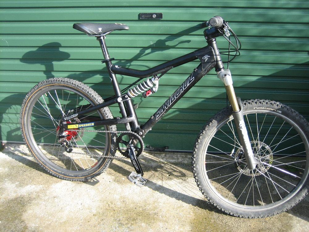 rohloff bike 005.jpg