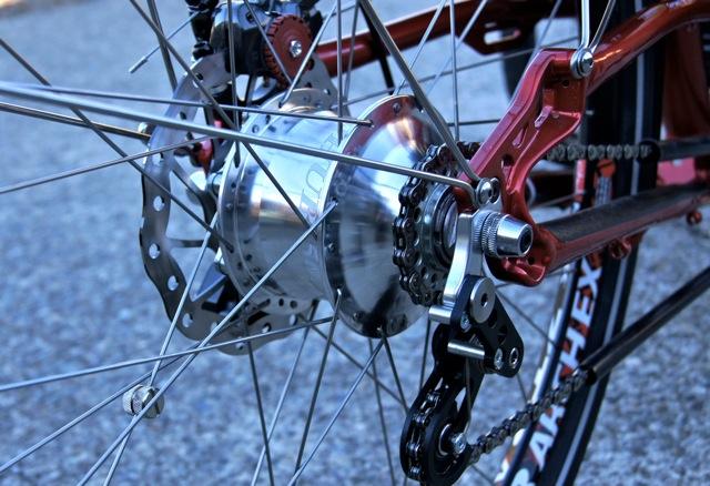 Trike 2.jpg