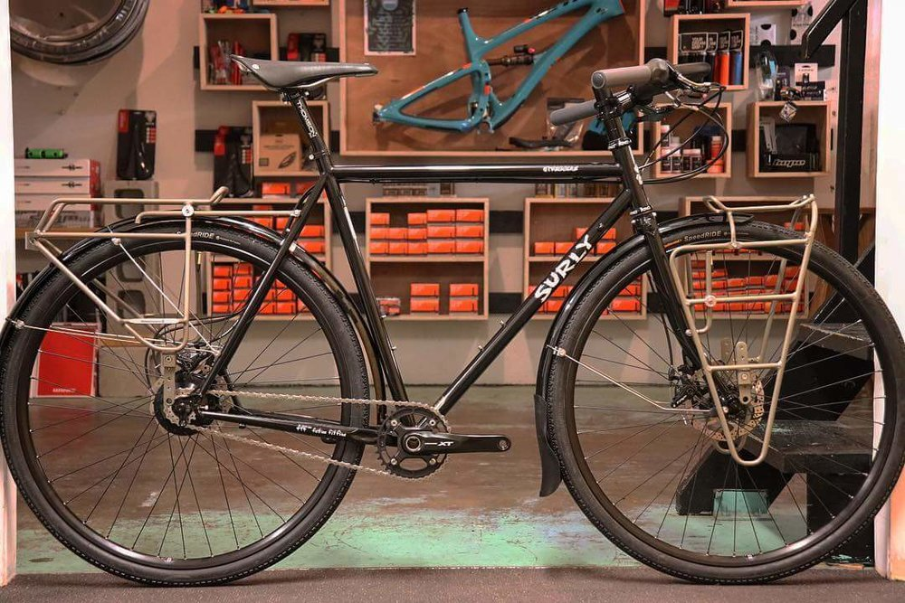 surly Straggler 1.jpg
