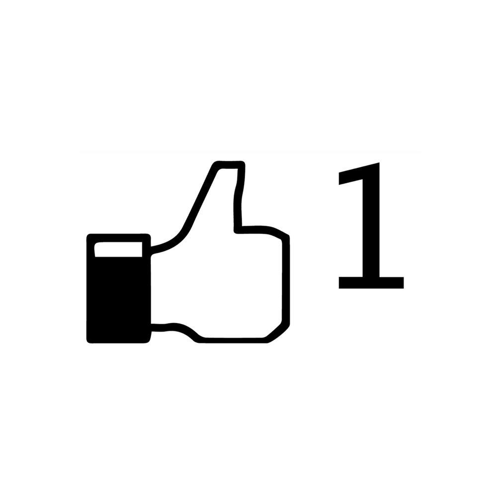 FaceBook Crush Album Single.jpeg