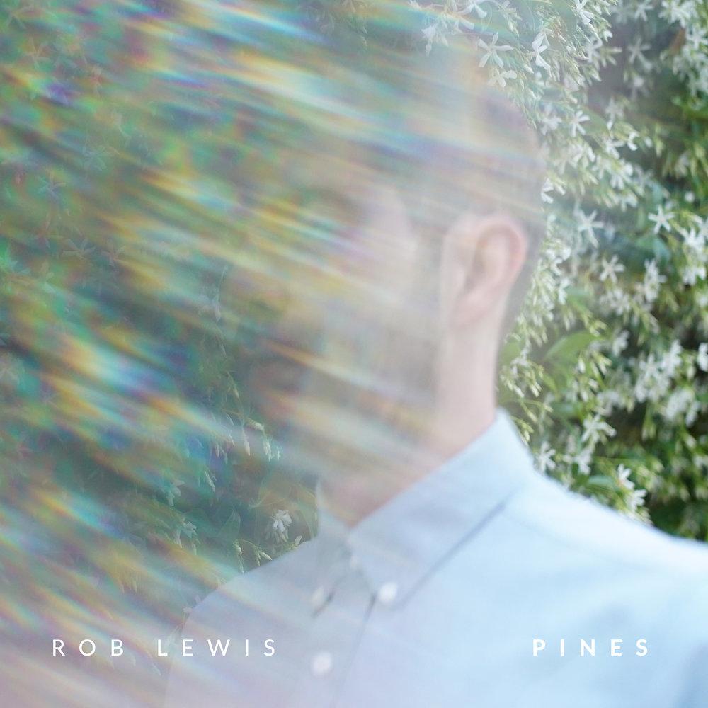 Pines-3000x3000.jpg