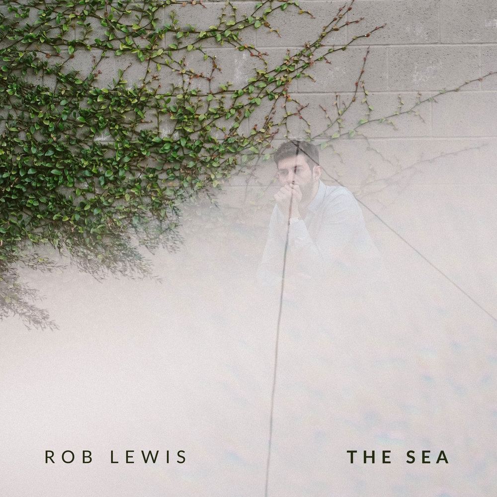 The-Sea-rob-lewis