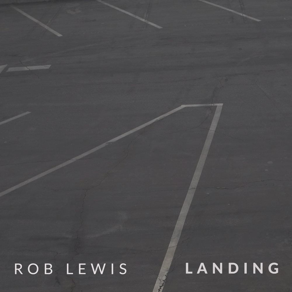 Landing-4000x4000.jpg