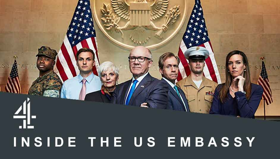 us-embassy-rob-lewis.jpg
