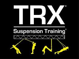 TRX1.jpeg
