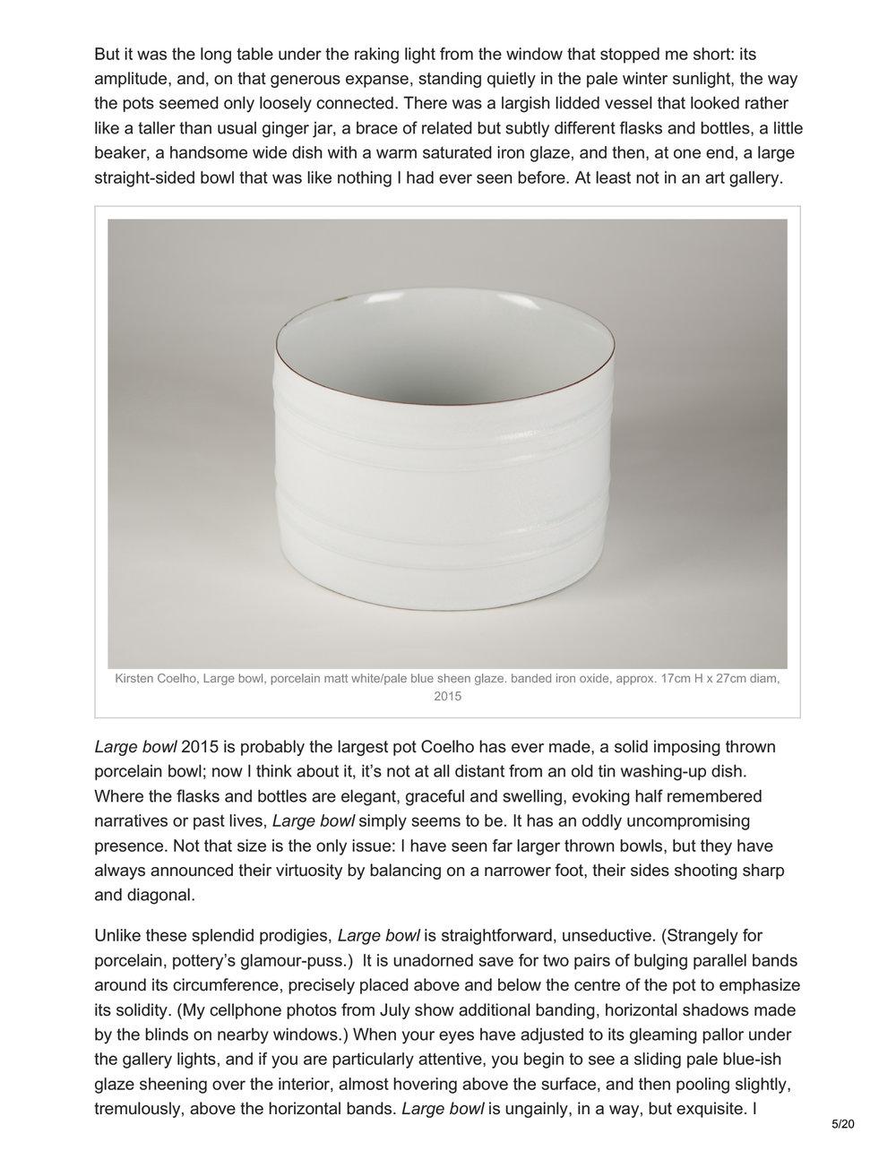Still Kirsten Coelhos ceramics-5.jpg
