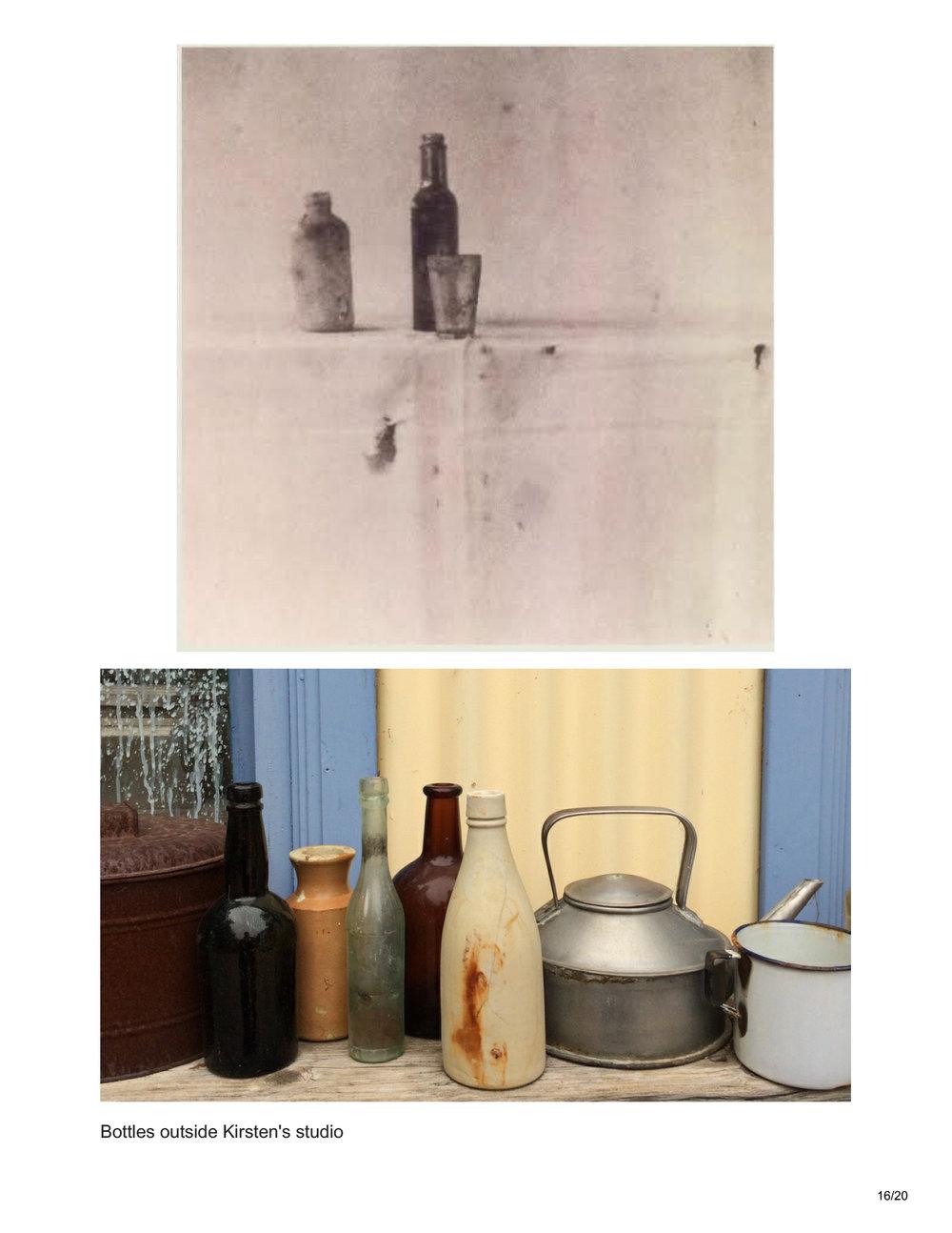 Still Kirsten Coelhos ceramics-16.jpg