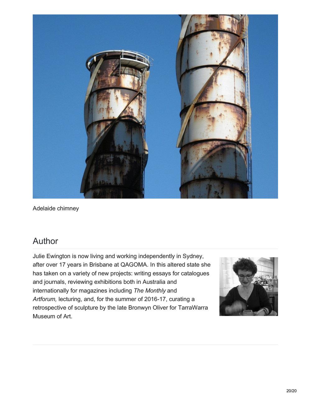 Still Kirsten Coelhos ceramics-20.jpg