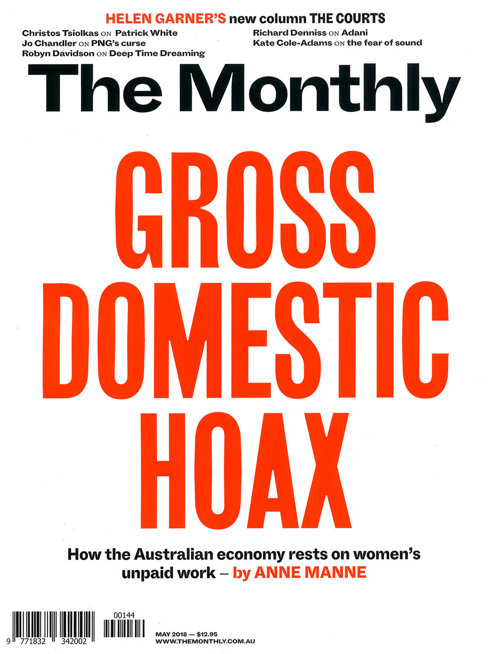 Julie_Ewington_The Monthly May 2018 coverLR.jpg