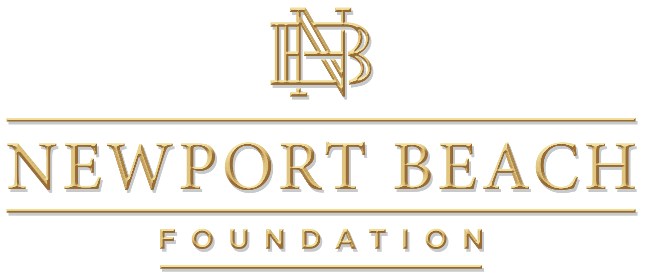 Newport Beach Foundation