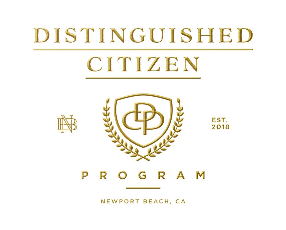 DCP_Logo_Post.jpg