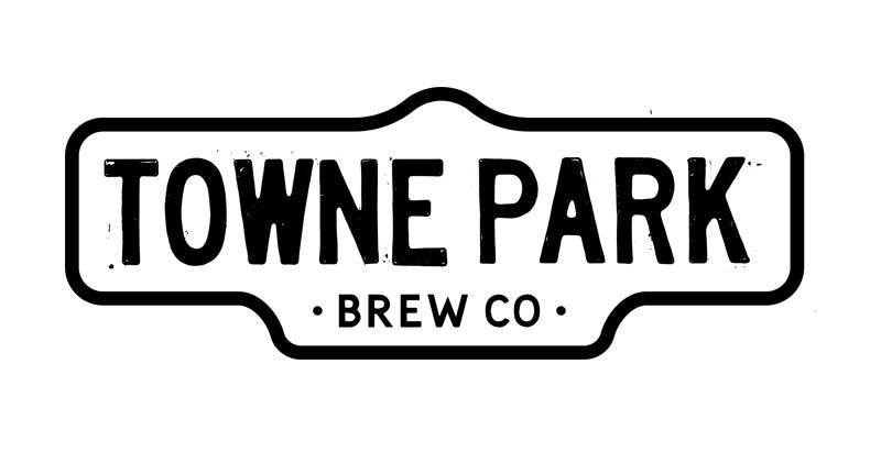 Towne Park Brew Co.