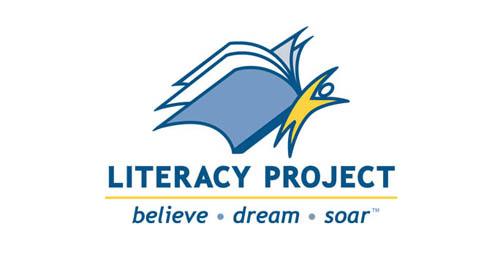 Literacy_Project_Logo.jpg