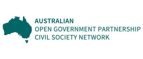 ogp_civil society network_logo.jpg