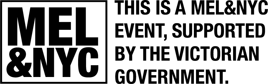 Black_Text_NGV+NYC_NW (1).PNG