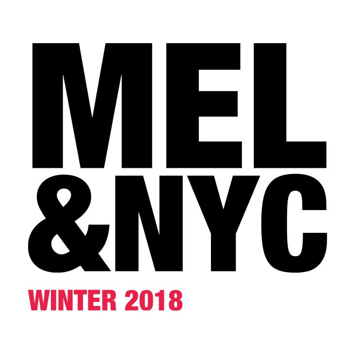 MELNYC_Tile.jpg