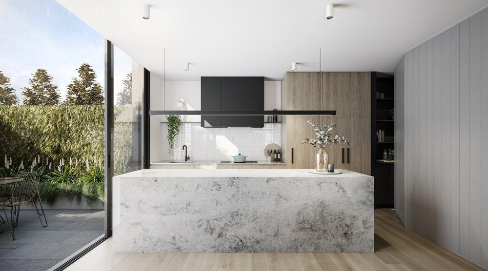175_v03_int_kitchen_01_1600x889.jpg