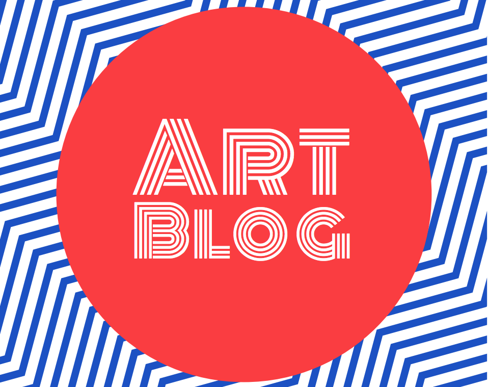 NEW ART BLOG IS OUT : SALIENT TIMES BY DR.ALA BASHIR