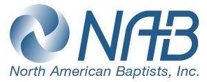 nab logo web.jpg