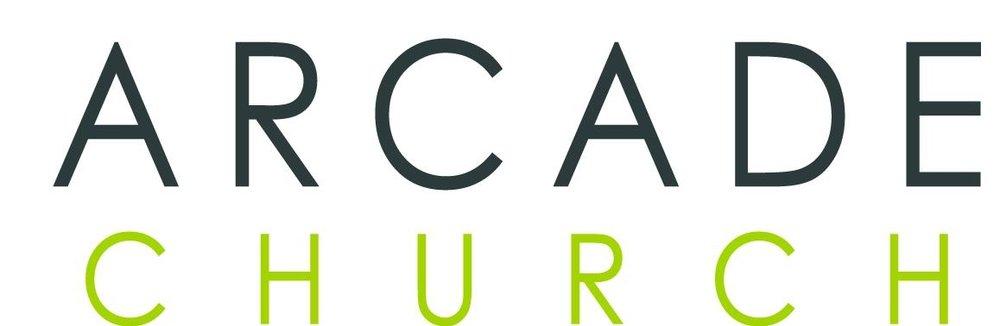 Arcade_Logo_Color (1).jpg