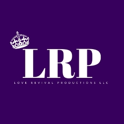 LRP.jpg