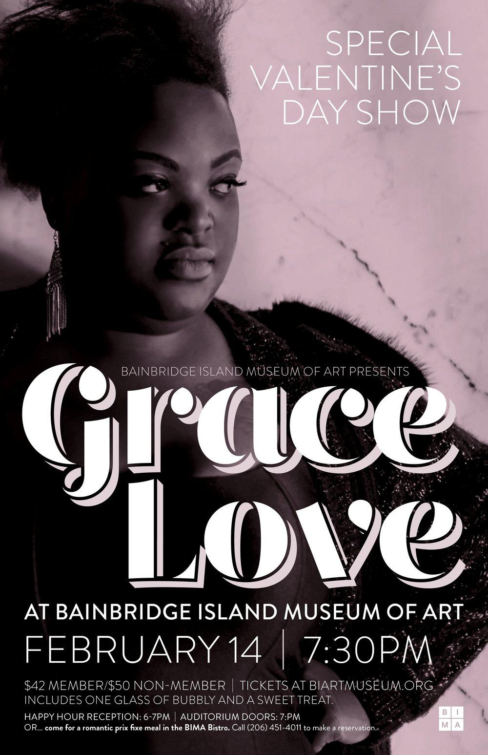 Grace+Love+Poster.jpg