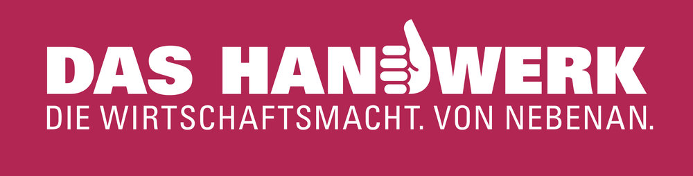 logo_imagekampagne.jpg