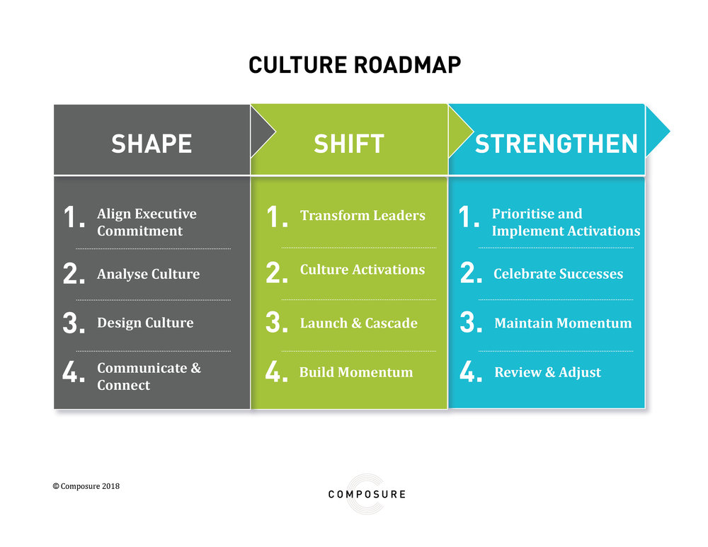Culture Roadmap.Jan 2018.jpg