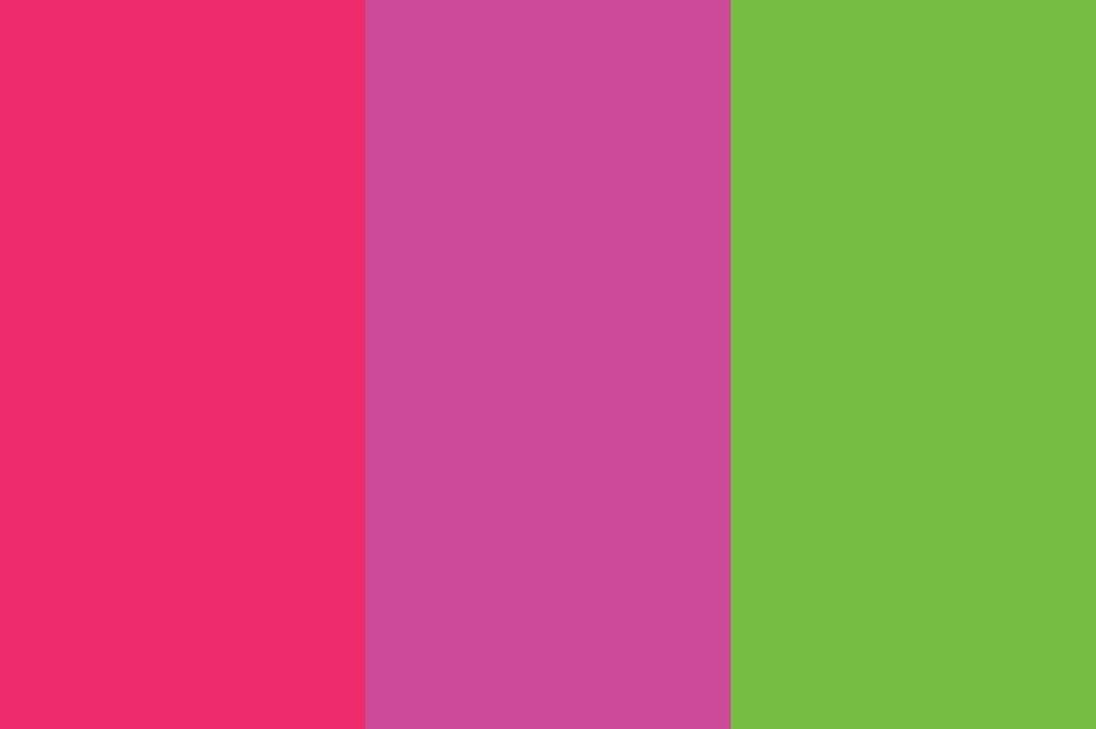 Score No. 0013 (Emotion Ensemble) - Shags (ACT)Score No. 0013 (Emotion Ensemble) (2015), colour/audio projection, dimensions variableCourtesy of the artist.
