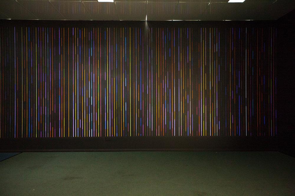 Data Fictions - Aden Narkowicz (TAS)