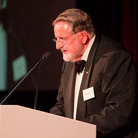 frank_seeley-speech.jpg