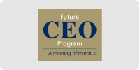 Future CEO Program.png