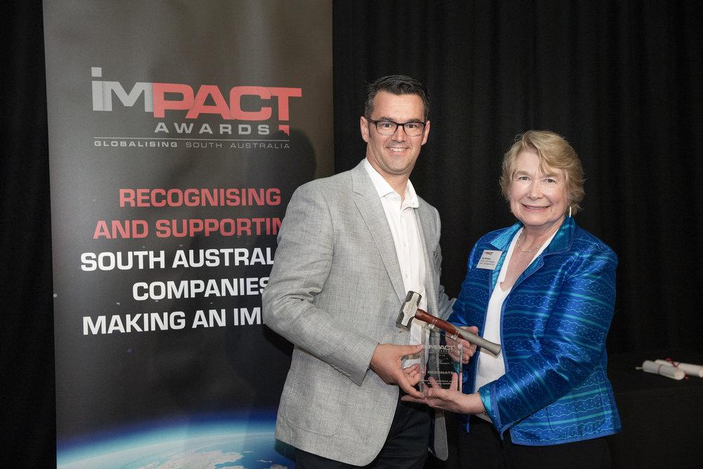 Impact_Awards_2018_353.JPG