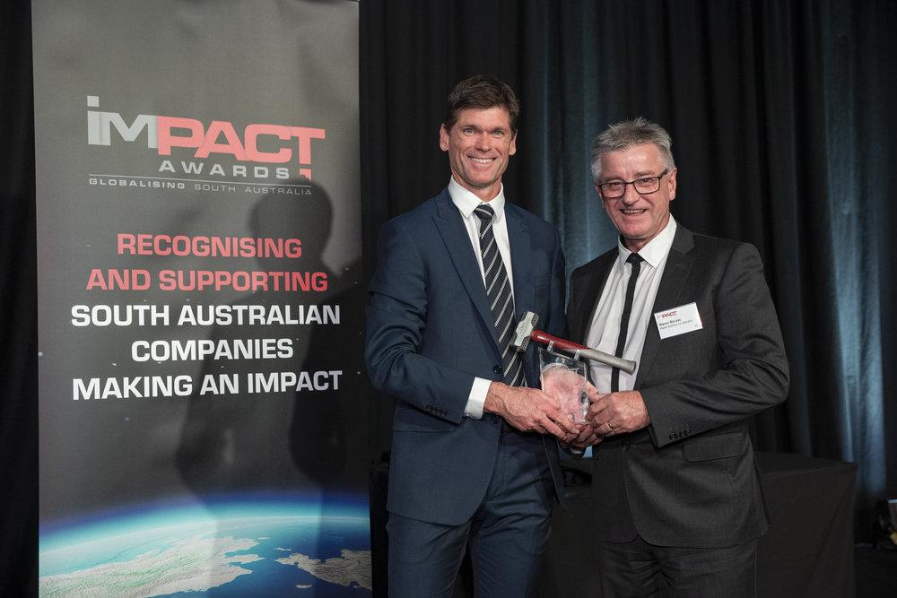 Impact_Awards_2018_330.JPG
