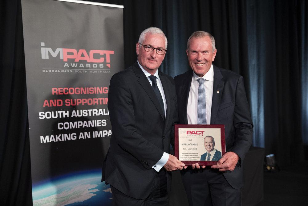 Impact_Awards_2018_406.JPG