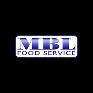 MBL.jpg