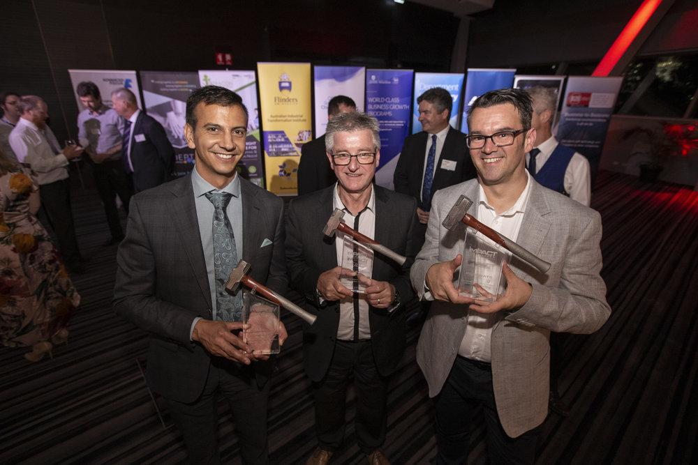 Impact_Awards_2018_432.JPG
