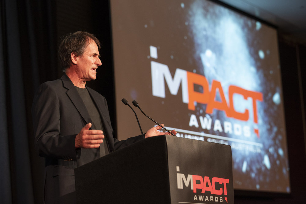 Impact_Awards_2018_252.JPG