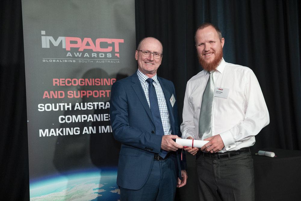 Impact_Awards_2018_373.JPG