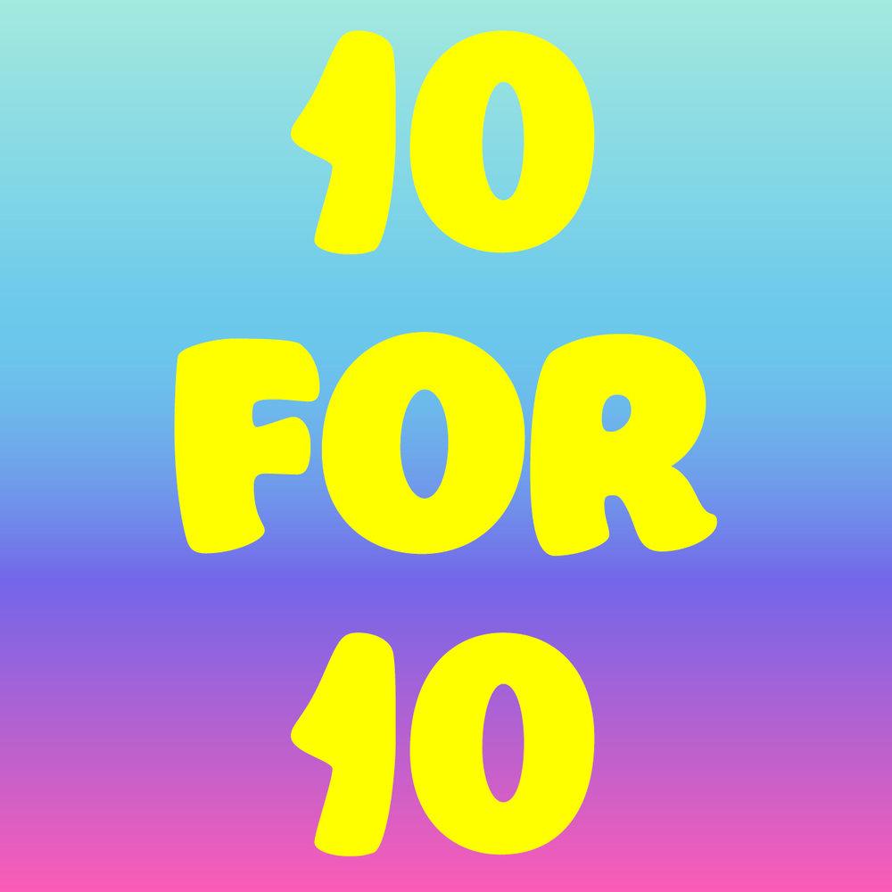 10for10_Web.jpg