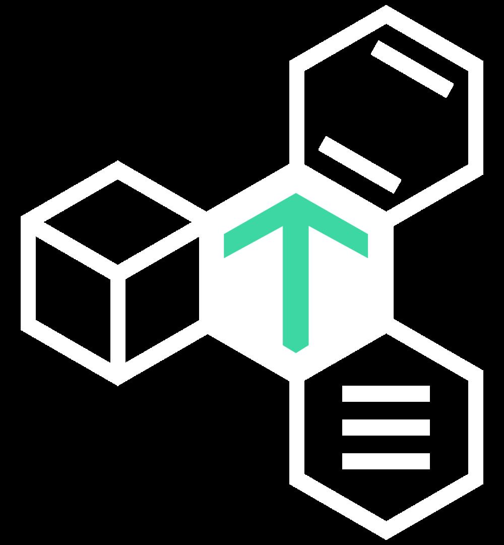 Translo-logo-final-white-transp-icon.png
